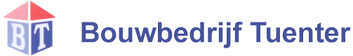 Bouwbedrijf Tuenter Logo
